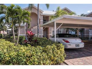 3991 Windward Passage Cir #201, Bonita Springs, FL 34134 (MLS #217017326) :: The New Home Spot, Inc.