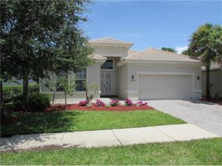 15889 Delasol Ln, Naples, FL 34110 (MLS #217017350) :: The New Home Spot, Inc.