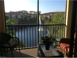 12940 Positano Cir #304, Naples, FL 34105 (MLS #217017359) :: The New Home Spot, Inc.