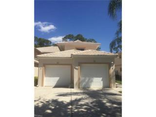 660 Luisa Ln #3, Naples, FL 34104 (MLS #217017374) :: The New Home Spot, Inc.