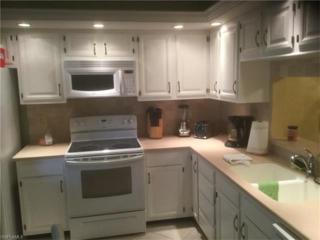 1701 Courtyard Way A-204, Naples, FL 34112 (MLS #217017468) :: The New Home Spot, Inc.
