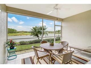 9820 Spring Run Blvd #3506, Estero, FL 34135 (MLS #217017495) :: The New Home Spot, Inc.