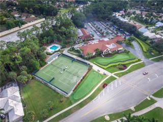 4364 Royal Wood Blvd, Naples, FL 34112 (#217017526) :: Naples Luxury Real Estate Group, LLC.