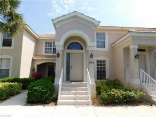 23561 Sandycreek Ter #1303, Estero, FL 34135 (MLS #217017551) :: The New Home Spot, Inc.