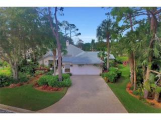 60 Grey Wing Pt, Naples, FL 34113 (#217017563) :: Homes and Land Brokers, Inc