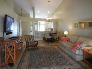 1897 Crown Pointe Blvd, Naples, FL 34112 (MLS #217017564) :: The New Home Spot, Inc.