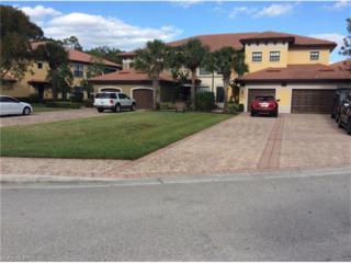 1329 Corso Palermo Ct #2602, Naples, FL 34105 (MLS #217017566) :: The New Home Spot, Inc.