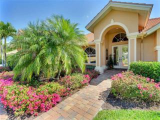 2077 Imperial Cir, Naples, FL 34110 (MLS #217017580) :: The New Home Spot, Inc.