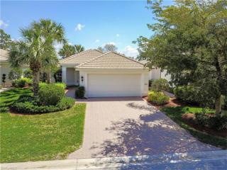 9923 Horse Creek Rd, Fort Myers, FL 33913 (MLS #217017582) :: The New Home Spot, Inc.