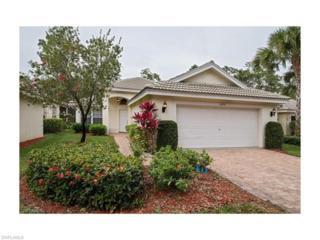 1273 Barrigona Ct, Naples, FL 34119 (MLS #217017644) :: The New Home Spot, Inc.