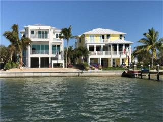 815 San Carlos Dr, Fort Myers Beach, FL 33931 (MLS #217017680) :: The New Home Spot, Inc.