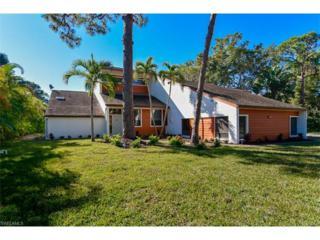 12391 Mcgregor Woods Cir, Fort Myers, FL 33908 (MLS #217017709) :: The New Home Spot, Inc.