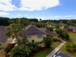 1210 Shady Rest Ln #13, Naples, FL 34103 (MLS #217017716) :: The New Home Spot, Inc.