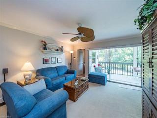 636 Wiggins Bay Dr A-14, Naples, FL 34110 (MLS #217017727) :: The New Home Spot, Inc.