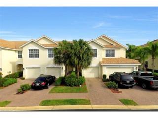 937 Hampton Cir #108, Naples, FL 34105 (MLS #217017748) :: The New Home Spot, Inc.