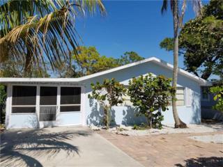 1009 Ridge St, Naples, FL 34103 (MLS #217017771) :: The New Home Spot, Inc.