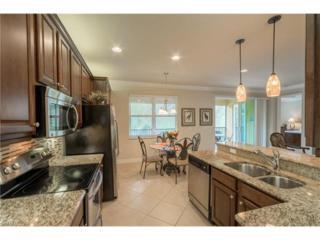 6510 Monterey Pt #201, Naples, FL 34105 (MLS #217017786) :: The New Home Spot, Inc.