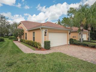 15501 Cortona Way, Naples, FL 34120 (MLS #217017825) :: The New Home Spot, Inc.