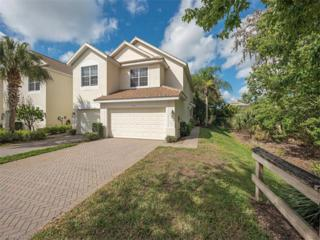 15893 Marcello Cir #71, Naples, FL 34110 (MLS #217017848) :: The New Home Spot, Inc.