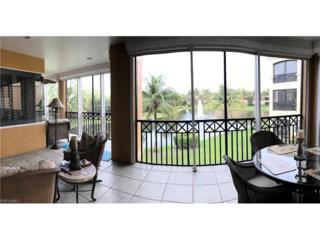 2655 Bolero Dr 12-2, Naples, FL 34109 (MLS #217017895) :: The New Home Spot, Inc.