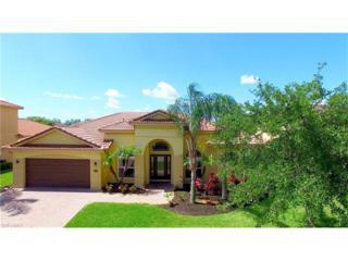 20879 Torre Del Lago St, Estero, FL 33928 (#217017904) :: Homes and Land Brokers, Inc