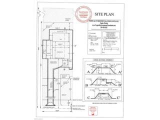 Lancewood Way, Naples, FL 34116 (MLS #217017915) :: The New Home Spot, Inc.