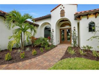 1233 Biltmore Dr, Fort Myers, FL 33901 (MLS #217017919) :: The New Home Spot, Inc.