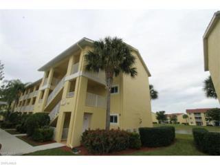 8254 Key Royal Cir #733, Naples, FL 34119 (MLS #217017925) :: The New Home Spot, Inc.