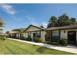 1051 Pine Isle Ln #1051, Naples, FL 34112 (MLS #217017957) :: The New Home Spot, Inc.