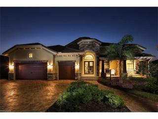 9313 Granite Ct, Naples, FL 34120 (MLS #217017964) :: The New Home Spot, Inc.