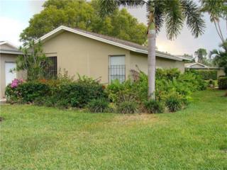 3311 Boca Ciega Dr D-48, Naples, FL 34112 (MLS #217017981) :: The New Home Spot, Inc.