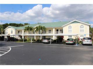28700 Bermuda Bay Way #104, Bonita Springs, FL 34134 (MLS #217018000) :: The New Home Spot, Inc.