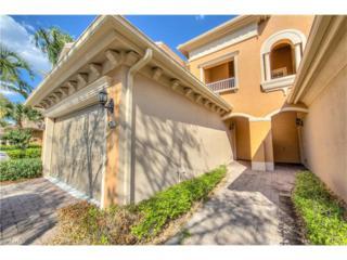 3540 Lansing Loop #201, Estero, FL 33928 (#217018017) :: Homes and Land Brokers, Inc