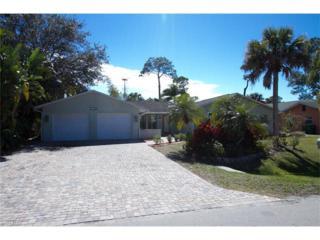 2728 Clipper Way, Naples, FL 34104 (MLS #217018093) :: The New Home Spot, Inc.