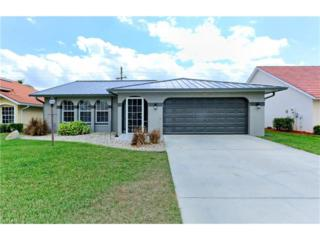 5862 Westbourgh Ct, Naples, FL 34112 (MLS #217018122) :: The New Home Spot, Inc.