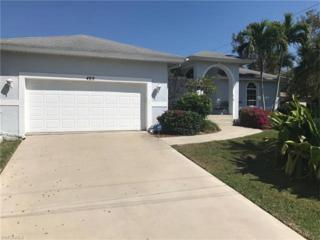 499 Oak Ave, Naples, FL 34108 (MLS #217018128) :: The New Home Spot, Inc.