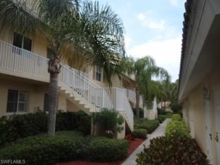 422 Valerie Way #102, Naples, FL 34104 (MLS #217018205) :: The New Home Spot, Inc.