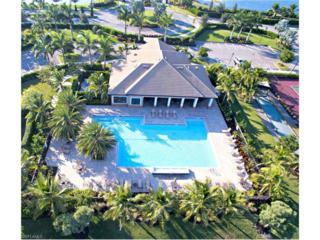 11320 Monte Carlo Blvd #201, Bonita Springs, FL 34135 (MLS #217018222) :: The New Home Spot, Inc.