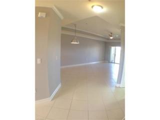 7831 Regal Heron Cir #302, Naples, FL 34104 (MLS #217018256) :: The New Home Spot, Inc.