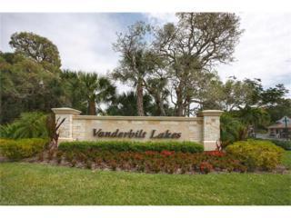 3620 Saybrook Pl, Bonita Springs, FL 34134 (MLS #217018322) :: The New Home Spot, Inc.