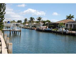 1631 Galleon Ct, Marco Island, FL 34145 (MLS #217018324) :: The New Home Spot, Inc.