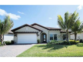 4581 Tamarind Way, Naples, FL 34119 (MLS #217018334) :: The New Home Spot, Inc.