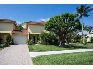 1120 5th St S A, Naples, FL 34102 (MLS #217018368) :: The New Home Spot, Inc.