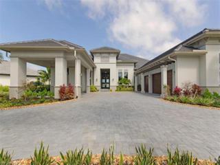 6125 Sunnyslope Dr, Naples, FL 34119 (MLS #217018399) :: The New Home Spot, Inc.