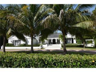 2700 Treasure Ln, Naples, FL 34102 (MLS #217018423) :: The New Home Spot, Inc.