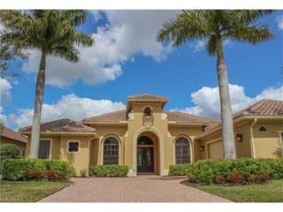 14673 Beaufort Cir, Naples, FL 34119 (MLS #217018441) :: The New Home Spot, Inc.