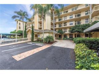 320 Horse Creek Dr #203, Naples, FL 34110 (MLS #217018482) :: The New Home Spot, Inc.