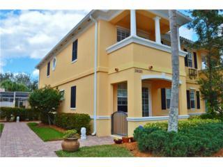 29020 Alessandria Cir, Bonita Springs, FL 34135 (MLS #217018513) :: The New Home Spot, Inc.