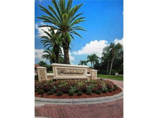 970 Fountain Run, Naples, FL 34119 (MLS #217018567) :: The New Home Spot, Inc.