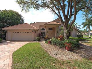 11664 Swift Ct, Naples, FL 34119 (MLS #217018607) :: The New Home Spot, Inc.